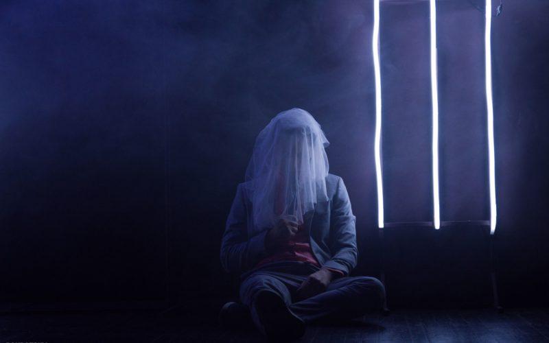 Смоленский Камерный театр готовит премьеру октября