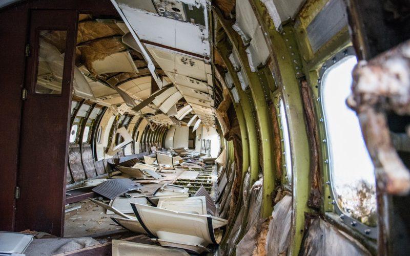 Россия не выдаст польской стороне смоленских авиадиспетчеров, несших службу во время крушения самолета Качинского
