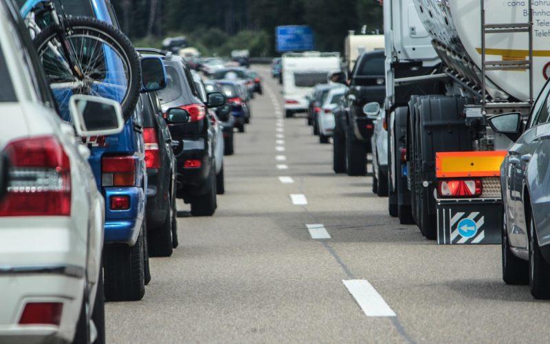 МВД готовит изменения в требования к эксплуатации автотранспорта