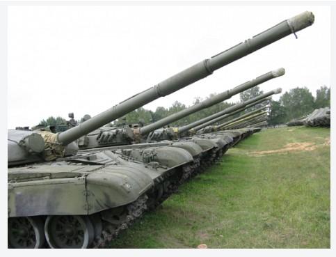 Министр обороны РФ прибыл в Минск, чтобы обсудить двустороннее военное сотрудничество