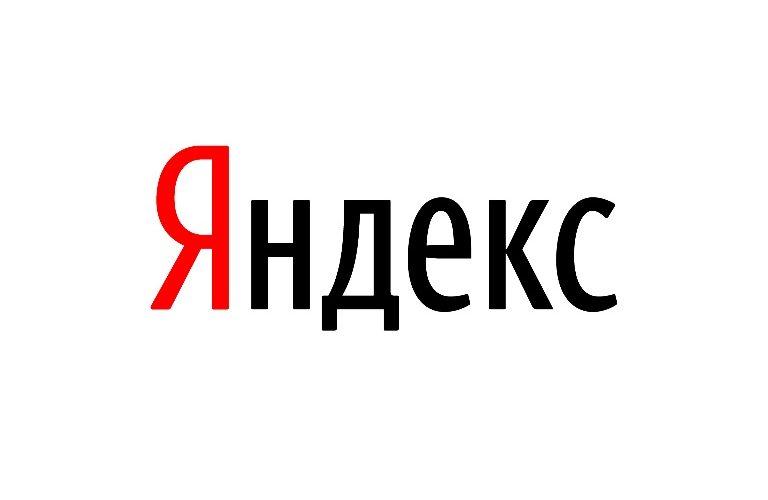 «Яндекс» договорился о приобретении «Тинькофф»