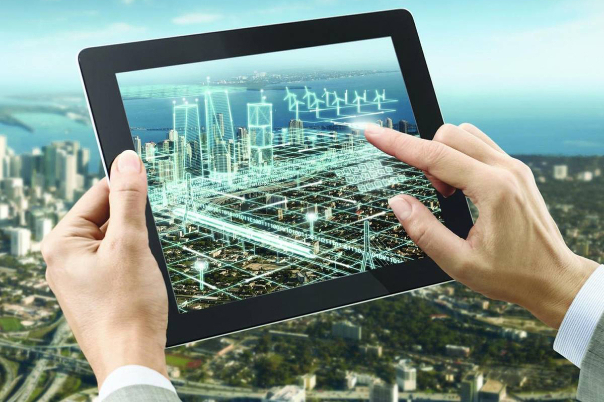 Цифровизация в РФ: новый путь или угроза? (часть 7)