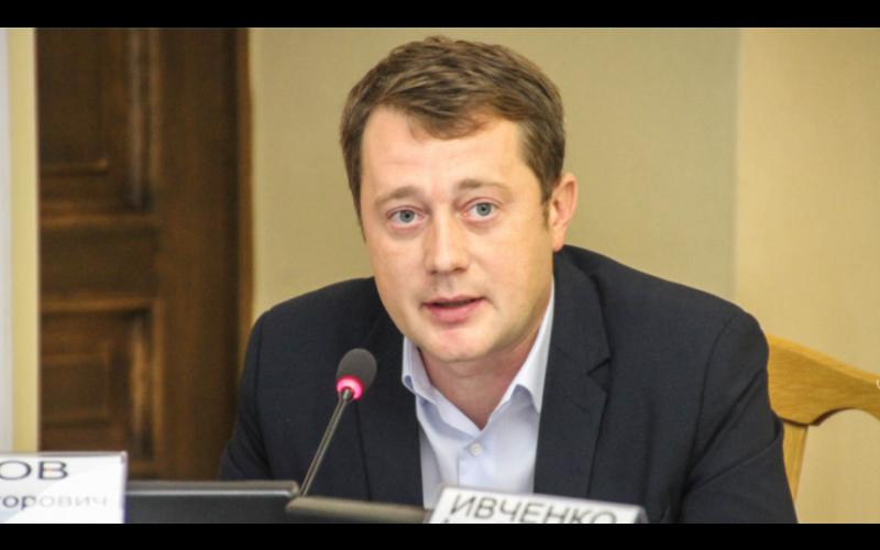 В Смоленске назначен начальник управления культуры