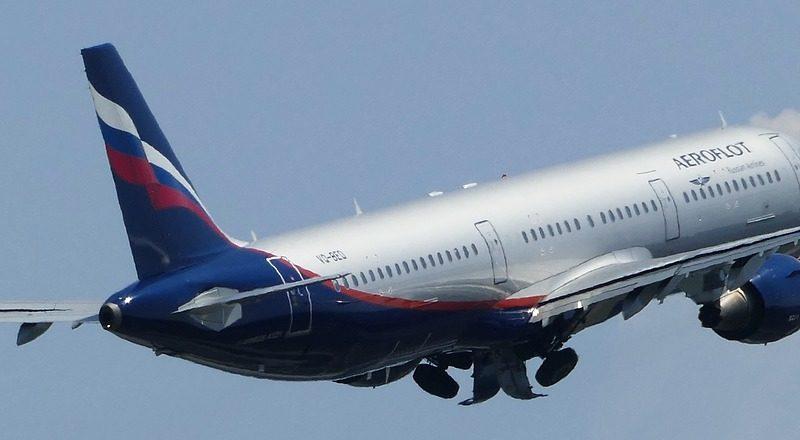 Россия возобновляет авиасообщения еще с несколькими странами