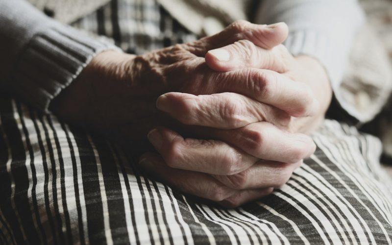 В Государственной Думе предложили ввести новую систему начисления пенсий «по рангам»