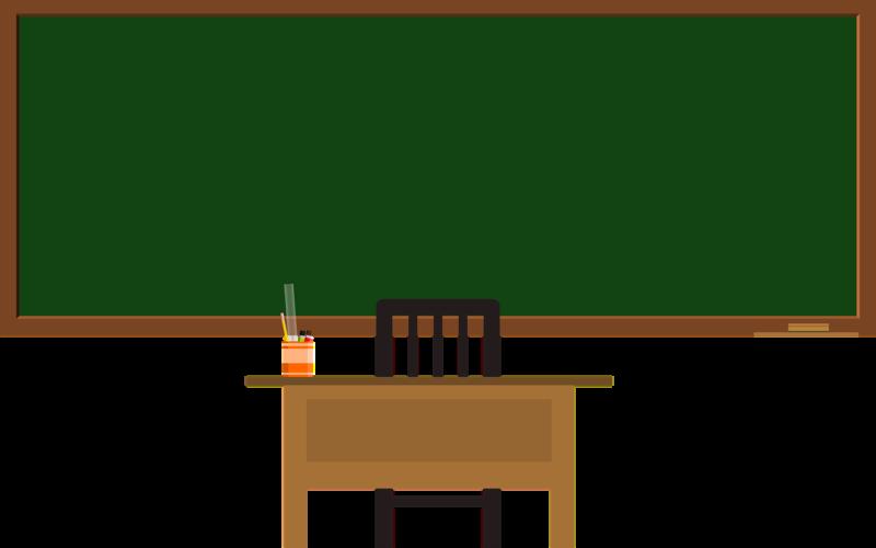 Классы в 16-ти школах Смоленской области ушли на карантин