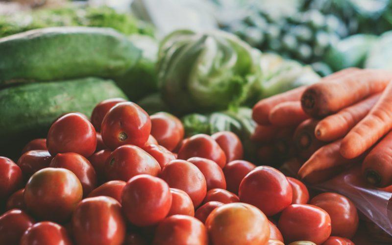 Как изменились цены на продукты на Смоленщине к началу октября