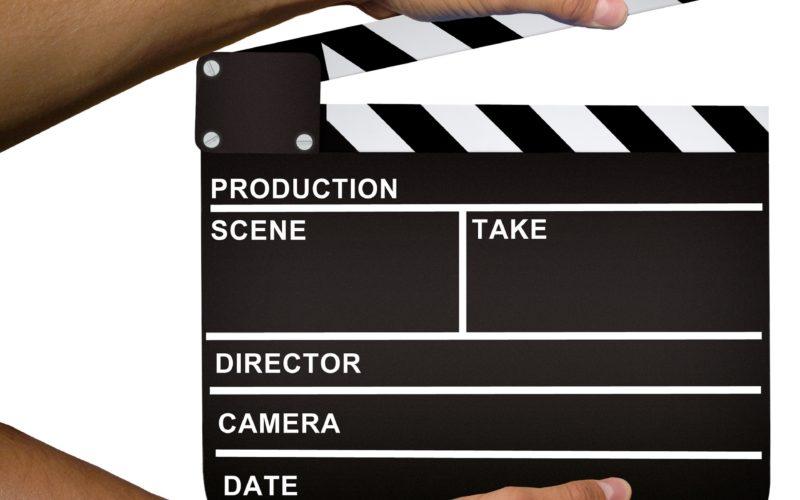 Россия выдвинула на «Оскар» картину Кончаловского