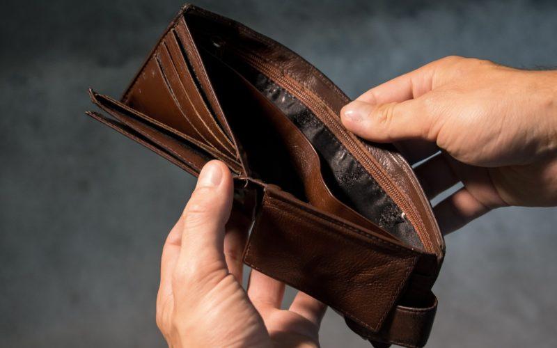 В Государственной Думе заговорили о банкротстве пенсионной системы