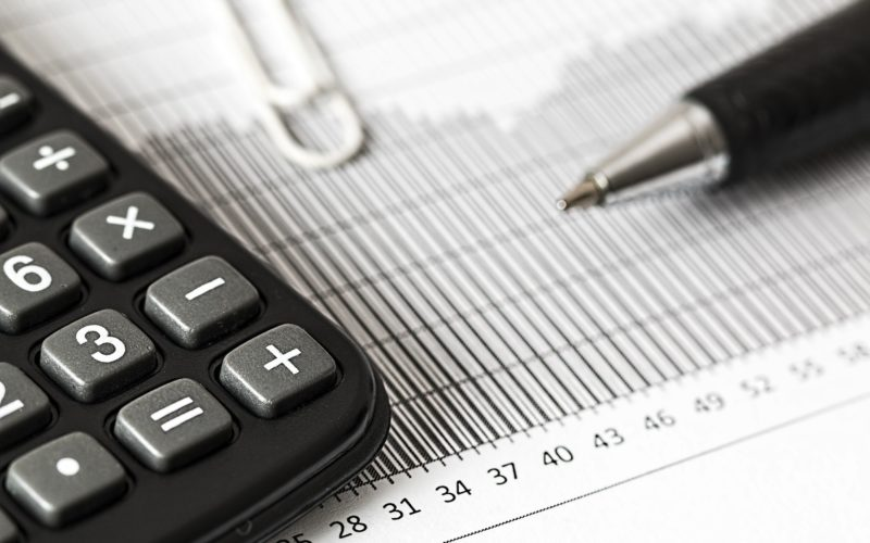Мишустин подписал постановление о продлении налоговых каникул для МСП из пострадавших отраслей