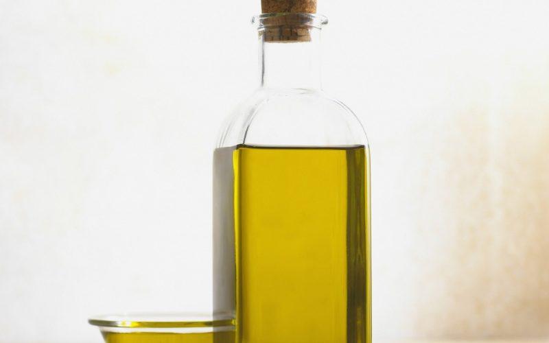 В Смоленской области более чем в 5 раз увеличилось производство растительных масел