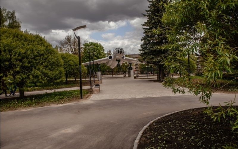 Смоленск стал победителем на региональном этапе конкурса «Лучшая муниципальная практика»