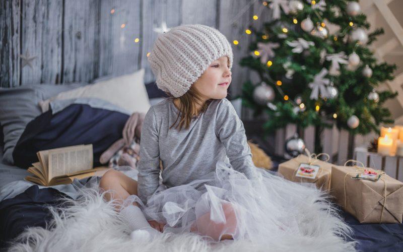 5 000 рублей на каждого ребенка до семи лет получат россияне к Новому году