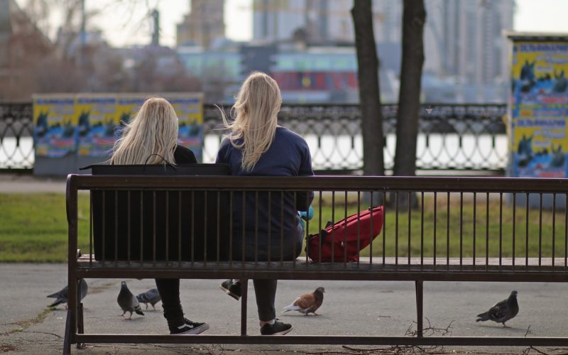 Российский блогер составил рейтинг самых опасных городов России