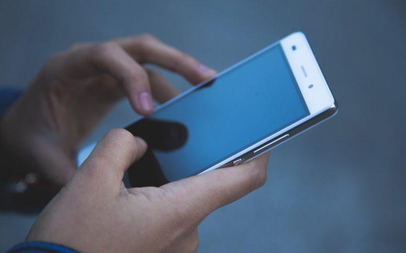 Теперь смоляне могут вызвать доктора на дом через интернет