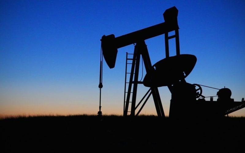 Владимир Путин спрогнозировалспрос на нефть в мире