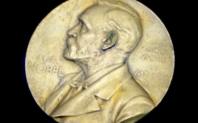 В столицах Швеции и Норвегии сегодня вручили Нобелевские премии