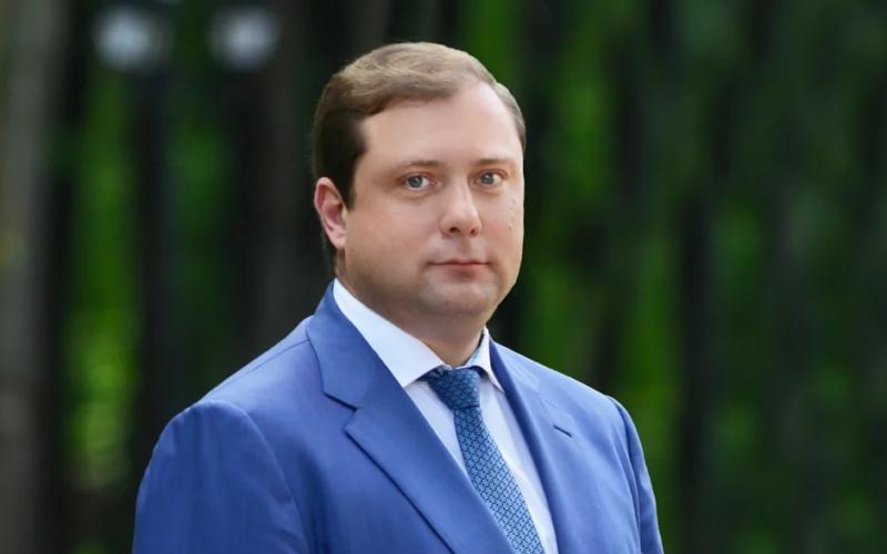 Алексей Островский вошел в утверждённый Путиным состав Госсовета