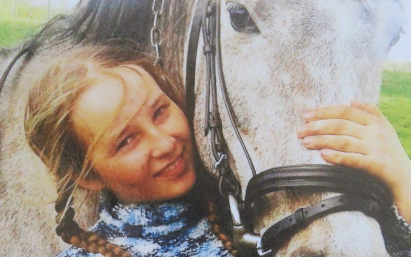Юную смолянку наградили посмертно за спасение утопающего подростка