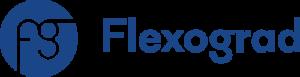 флексоград
