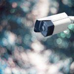 Где в Смоленске установили новые камеры видеонаблюдения