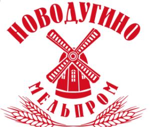 мельпром