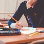 Смоленские вузы с февраля возвращаются к очному формату обучения