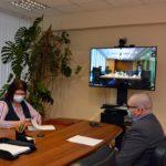 В ПАО «Дорогобуж» подписан новый коллективный договор