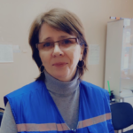 Одна на всех: корреспондент издания «ПРОрегион» поговорила с фельдшером скорой помощи Гусинской врачебной амбулатории