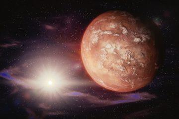 На Земле получили первые снимки с Марсохода Perseverance