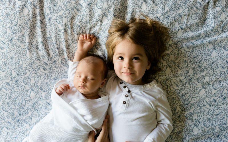 706 семей в Смоленской области в прошлом году получили региональный материнский капитал