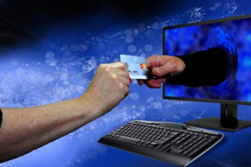 Кибермошенники используют новую схему для атак на счета юридических лиц