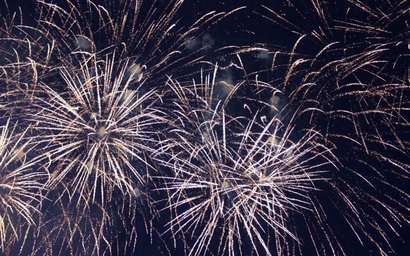 23 февраля смоляне увидят праздничный салют