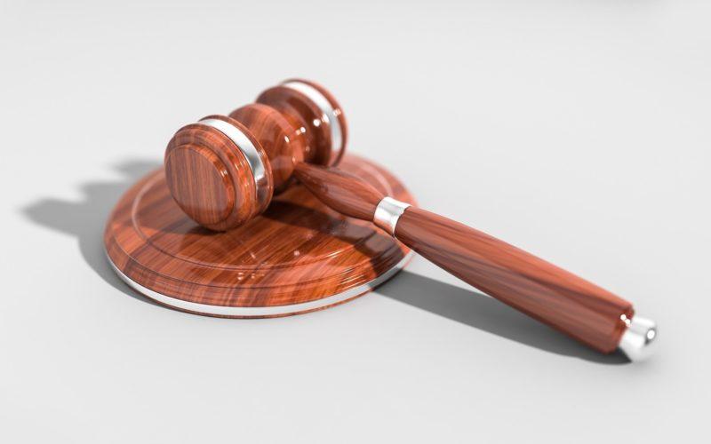 В Смоленске состоялся суд над главным «юбилейным» подрядчиком