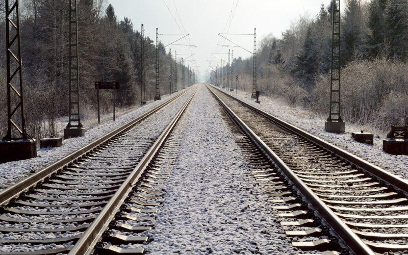 Дополнительные поезда пустят между Смоленском и Москвой на праздники