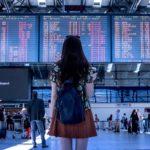 С 1 апреля Россия возобновляет авиасообщение с несколькими странами