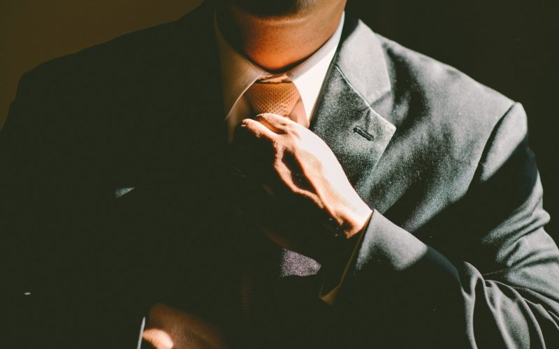 Смоленские бизнесмены выступили в роли наставников для предпринимателей-новичков