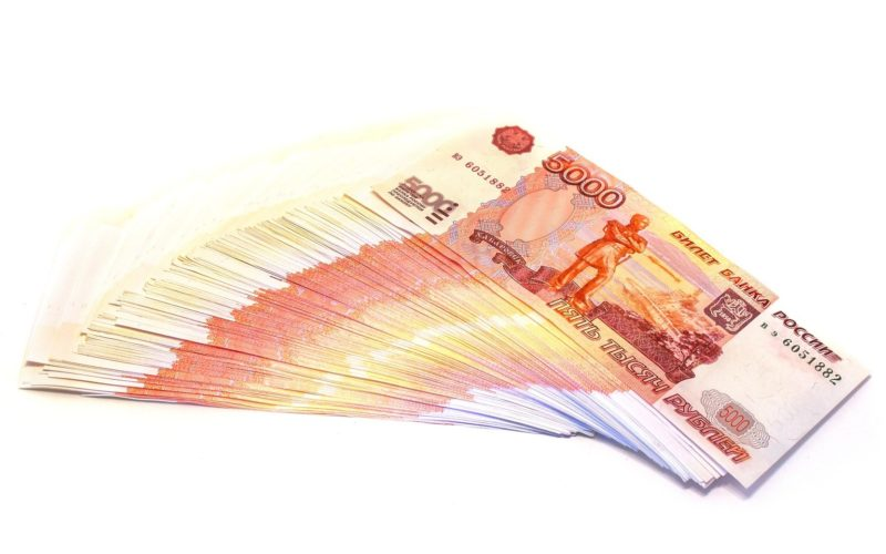 Смоленская организация выплатила создателю «солнечного ангела» 6 245 000 рублей: столько стоит нарушение авторских прав