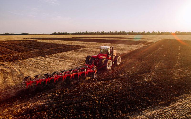 Смоленские аграрии получат к началу весенне-полевых работ бесплатные удобрения