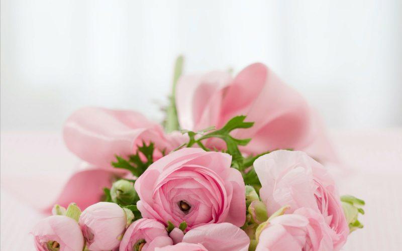 В Смоленске определили официальные точки продажи цветов к 8 марта
