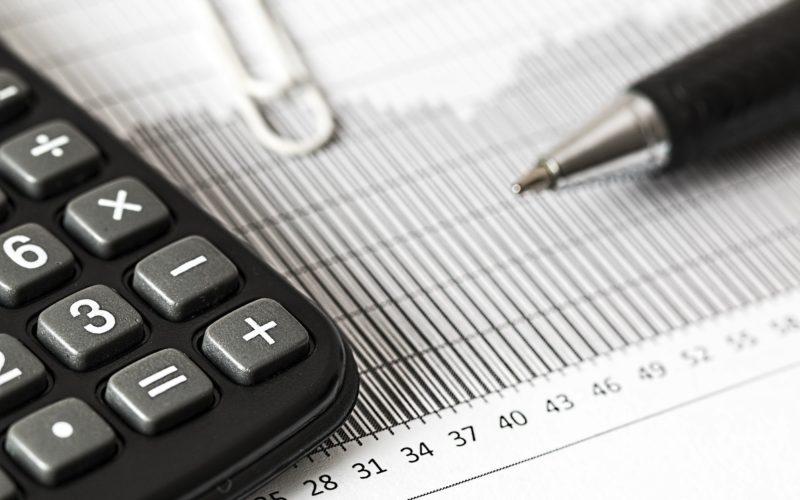 Члены Совета Федерации от Смоленской области отчитались о доходах за прошлый год