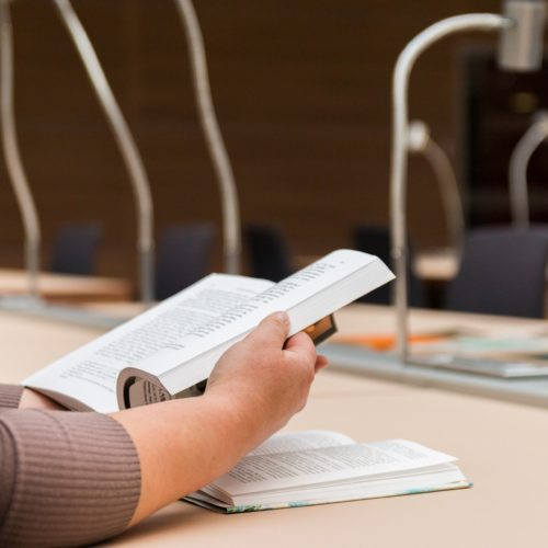 На Смоленщине состоится большое областное родительное собрание по вопросам ЕГЭ