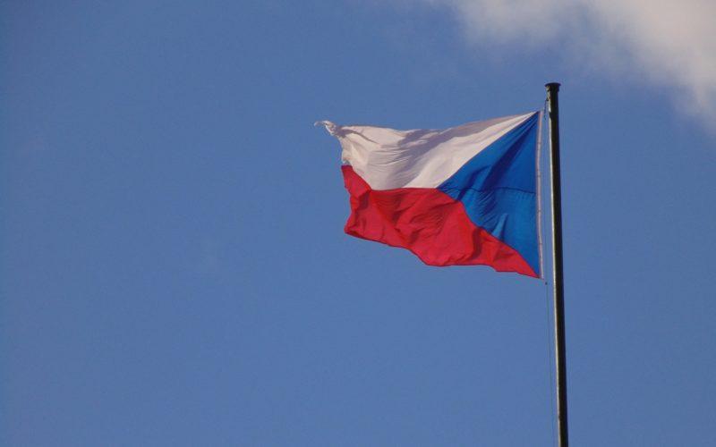 Чешский МИД выдвинул ультиматум России из-за высланных дипломатов