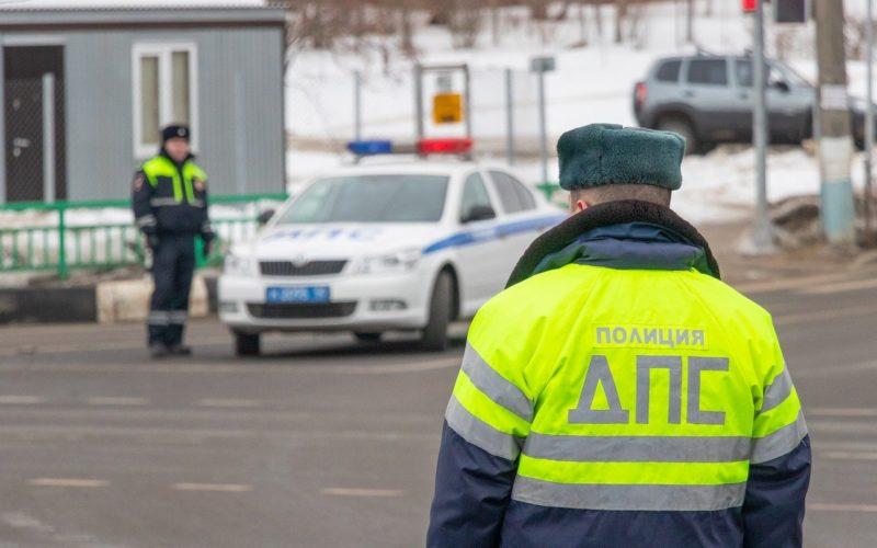 В России на рассмотрении экспертов находится проект новых правил дорожного движения, который вступит в силу с марта 2022 года