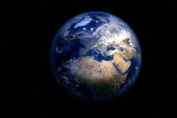 12 апреля в Смоленском планетарии отметят День космонавтики