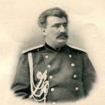 12 апреля родился наш знаменитый земляк Николай Пржевальский