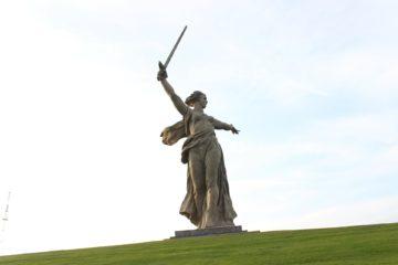 В Министерстве просвещения России рассказали об учебнике с искажением истории, на который намекал Путин