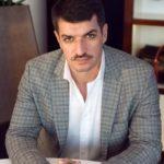 Руслан Юсупов возглавил Смоленский филиал «Ростелекома»