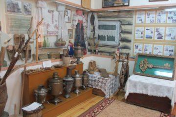 «Дорогобуж» направит 2,75 млн рублей на финансирование социальных проектов района