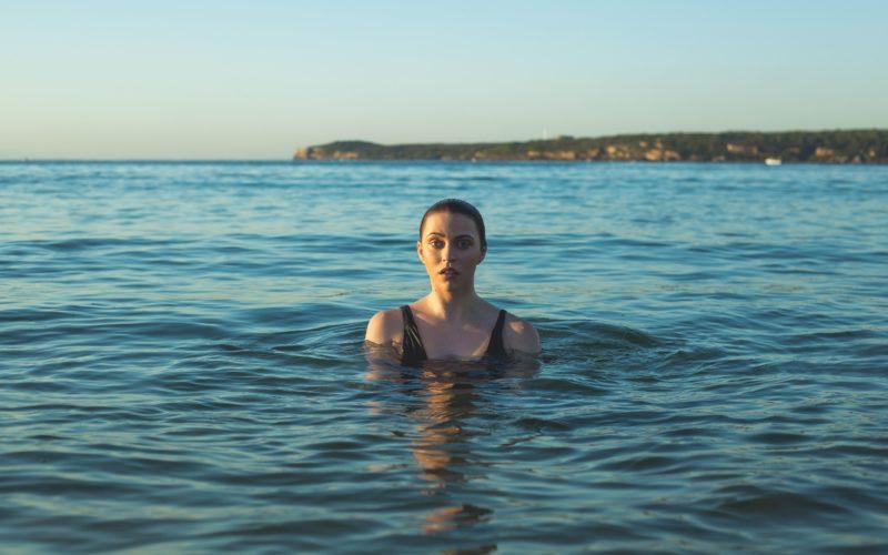 В Смоленске можно будет купаться в трех озерах